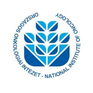 National Institute of Oncology