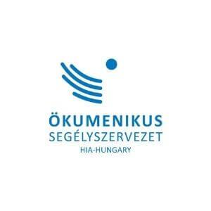 Hungarian Interchurch Aid