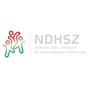 National Student and Leisure Sports Association (NDHSZ)
