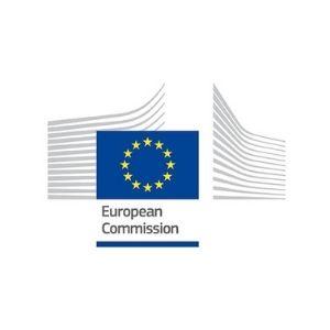 European Commission Directorate-General Interpretation (DG SCIC)