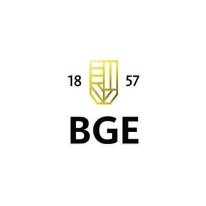 Budapest Business School (BBS)