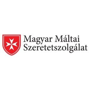 Hungarian Charity Service of the Order of Malta
